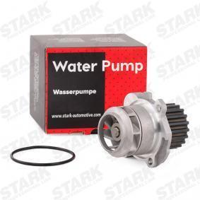 045121011B für VW, AUDI, RENAULT, SKODA, SEAT, Wasserpumpe STARK (SKWP-0520063) Online-Shop