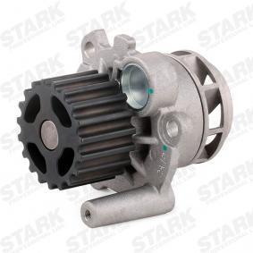STARK Wasserpumpe (SKWP-0520063) niedriger Preis