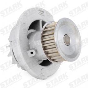 STARK SKWP-0520076
