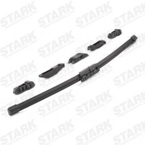 STARK SKWIB-0940091 Wischblatt OEM - 8V1955426 AUDI, VW, VAG, DIEDERICHS günstig