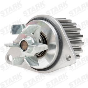 STARK SKWP-0520104 günstig