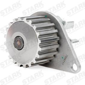 STARK Wasserpumpe (SKWP-0520104) niedriger Preis
