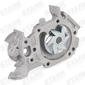 STARK Wasserpumpe (SKWP-0520117) niedriger Preis