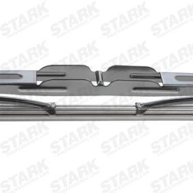 STARK BMW 5er Scheibenwischer (SKWIB-0940122)