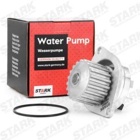STARK SKWP-0520167 Online-Shop