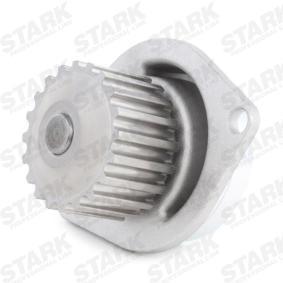 STARK SKWP-0520167 günstig