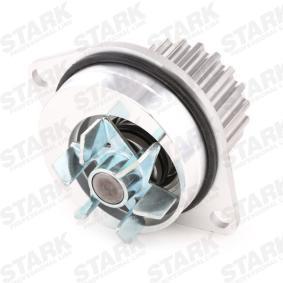 STARK Wasserpumpe (SKWP-0520167) niedriger Preis