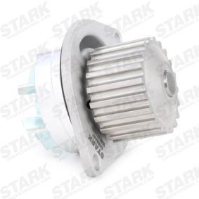 STARK SKWP-0520167