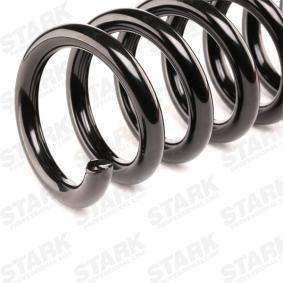 STARK SKCS-0040169