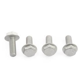 RIDEX 402B0024