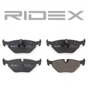 RIDEX 402B0088 günstig
