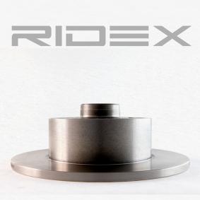 RIDEX 82B0019