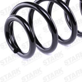 STARK SKCS-0040190