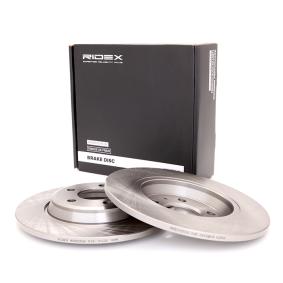RIDEX 82B0252