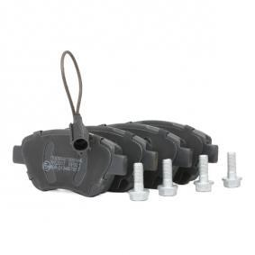 FIAT STILO (192) RIDEX Cuerpo de mariposa 402B0037 comprar