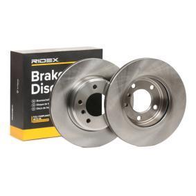 RIDEX 82B0029 Online-Shop