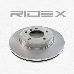 RIDEX 82B0029 günstig