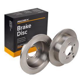 RIDEX 82B0133 Online-Shop