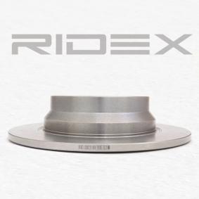 RIDEX 82B0228