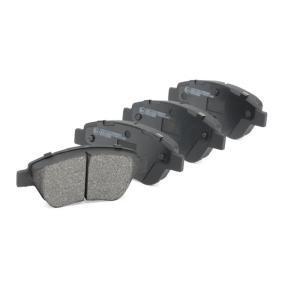 RIDEX 402B0080