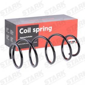 30884192 für VOLVO, Fahrwerksfeder STARK (SKCS-0040191) Online-Shop