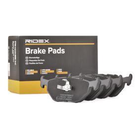 RIDEX 402B0013 Online-Shop
