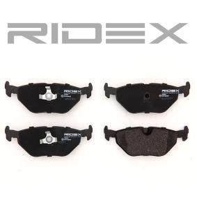 RIDEX 402B0013 günstig