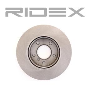 RIDEX 82B0349