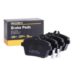 RIDEX 402B0233 Online-Shop