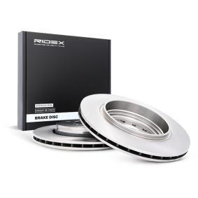 RIDEX 82B0198 Online-Shop