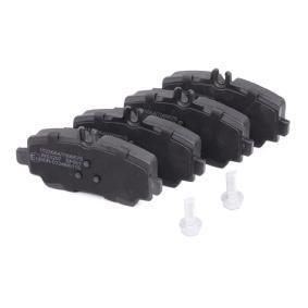 MERCEDES-BENZ CLASE A (W168) RIDEX Sensor de Nivel de Combustible 402B0090 comprar