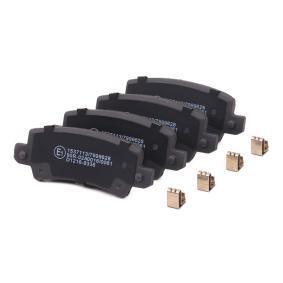 RIDEX 402B0183 günstig