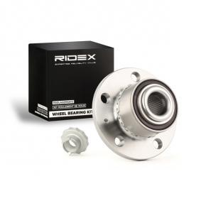 RIDEX 654W0040 Online-Shop