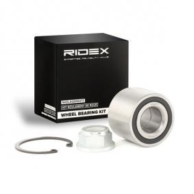 RIDEX 654W0031 adquirir