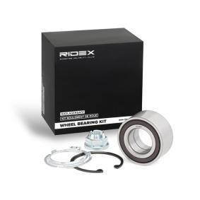 RIDEX 654W0132 günstig