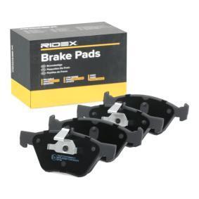 RIDEX 402B0103 Online-Shop