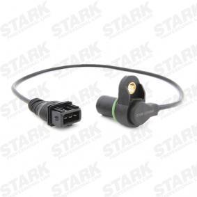 STARK SKSPS-0370018 Tienda online
