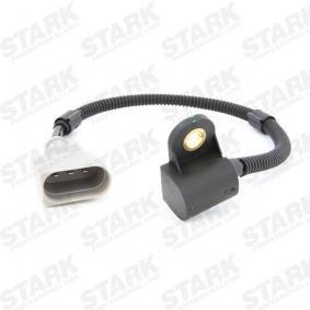 STARK SKSPS-0370022 Tienda online
