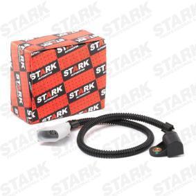 STARK SKSPS-0370023 Tienda online
