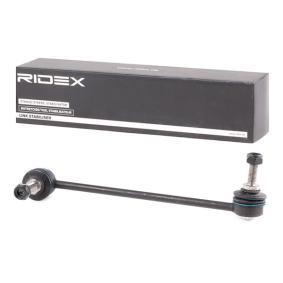 RIDEX 3229S0030 Online-Shop