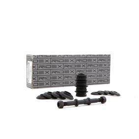 RIDEX Travesaños barras estabilizador 3229S0217
