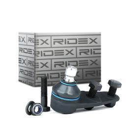 RIDEX 2462S0028 Online-Shop