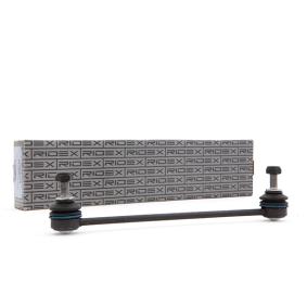 RIDEX Koppelstange 1107068 für FORD, PORSCHE bestellen