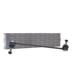 Koppelstange RIDEX Art.No - 3229S0104 kaufen