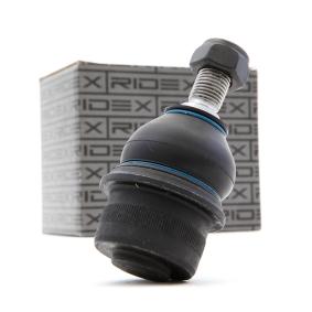 RIDEX Rótulas suspension 2462S0014