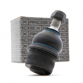 Articulatie sarcina / ghidare | RIDEX Articol №: 2462S0014