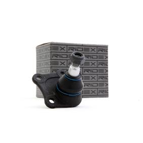 Articulatie sarcina / ghidare | RIDEX Articol №: 2462S0009