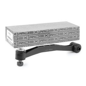 RIDEX Koppelstange (3229S0100) niedriger Preis