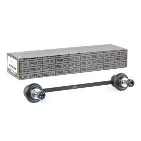CIVIC VIII Hatchback (FN, FK) RIDEX Drop links 3229S0169
