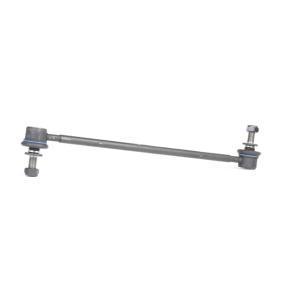 RIDEX Bieletas de suspensión (3229S0143)